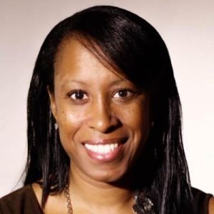 bio image LaShawn Gill | Counseling Services | Ft. Lauderdale FL